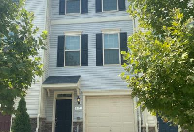 8153 Hollow Court Severn MD 21144