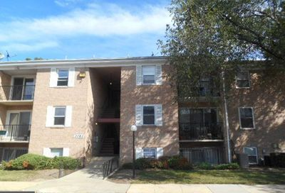 7169 Cross Street 204 District Heights MD 20747