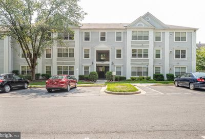 14101 Fall Acre Court 12-22 Silver Spring MD 20906