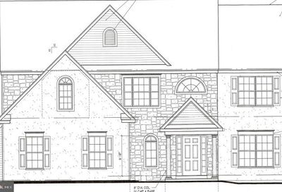 1133 Old Fritztown Road 4 Lot Reading PA 19607