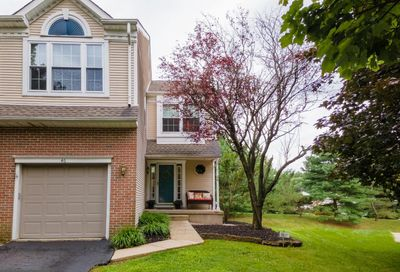 46 Quince Circle Newtown PA 18940