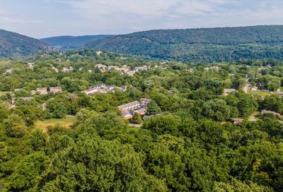 158 Cheney Harpers Ferry WV 25425