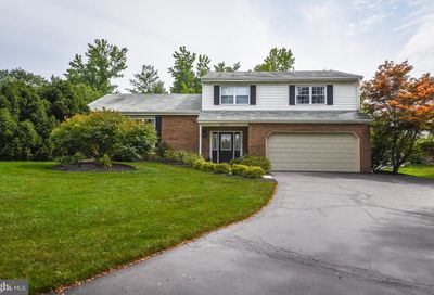 54 Justice Drive Newtown PA 18940