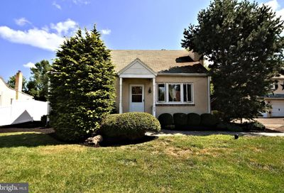 105 S 10th Street North Wales PA 19454