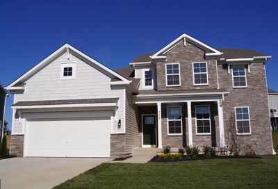 514 Cool Water Way Westminster MD 21157