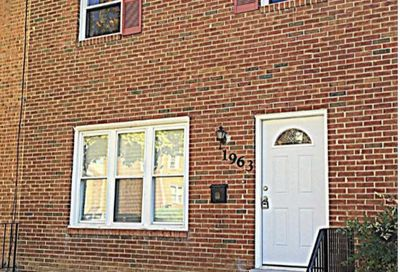 1963 Addison Road S District Heights MD 20747