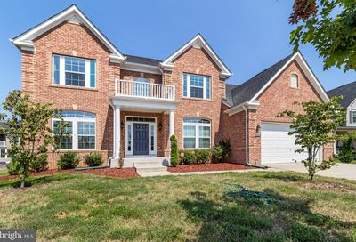 4411 Warners Discovery Way Bowie MD 20720