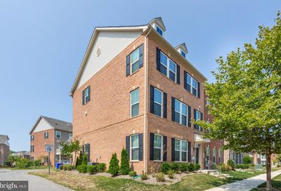 3593 Goswell Alley Waldorf MD 20603