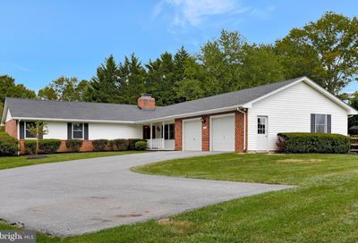 3530 Oxwed Court Westminster MD 21157