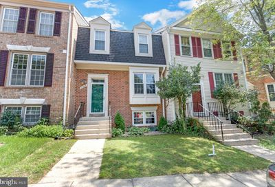 13249 Copland Court Silver Spring MD 20904