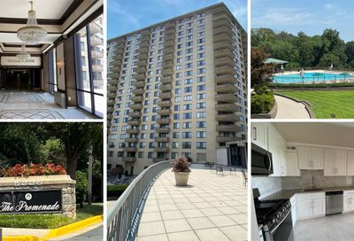 5225 Pooks Hill Road 1326 North Bethesda MD 20814