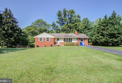 15104 Donna Drive Silver Spring MD 20905