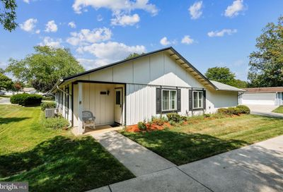 3706 Finsbury Park Drive 51-A Silver Spring MD 20906