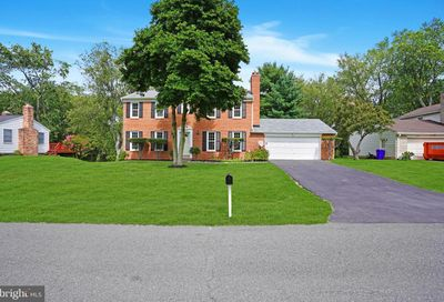 14709 Old Barn Court Silver Spring MD 20905