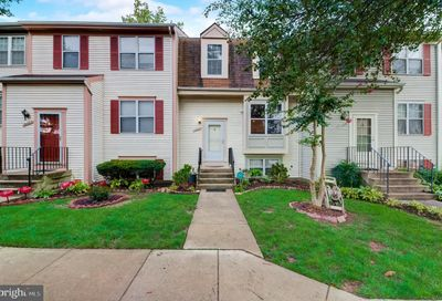 12004 Bronzegate Place 113 Silver Spring MD 20904