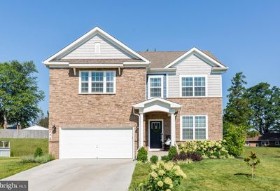 634 Stonegate Road Westminster MD 21157