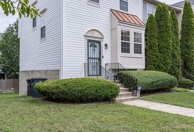3522 Community Drive District Heights MD 20747
