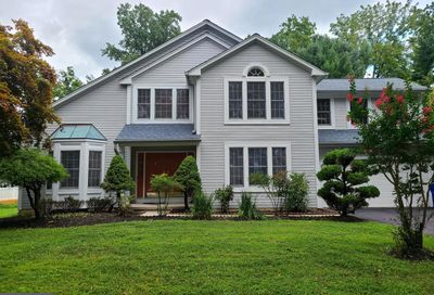 3513 Coventry Court Drive Ellicott City MD 21042