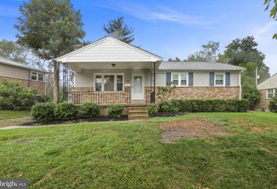 111 Hollow Brook Lutherville Timonium MD 21093