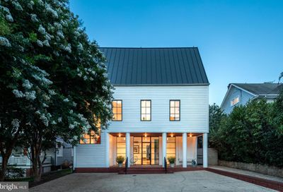 6807 Florida Street Chevy Chase MD 20815