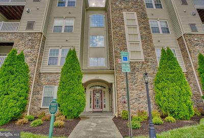 11160 Chambers Court D Woodstock MD 21163