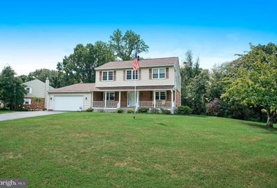 17032 Old Baltimore Road Olney MD 20832