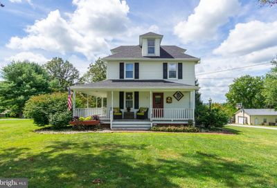 5818 Mineral Hill Road Sykesville MD 21784