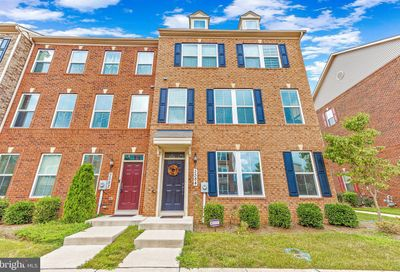 3584 Goswell Alley Waldorf MD 20603
