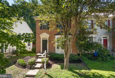 2526 Sutcliff Terrace Brookeville MD 20833