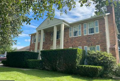 15324 Beaufort Place Silver Spring MD 20905
