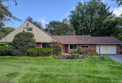 7929 Long Meadow Road Baltimore MD 21208