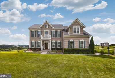 1275 Cambria Road Westminster MD 21157