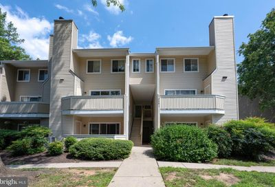 18201 Chalet Drive #5 (11-113) Germantown MD 20874