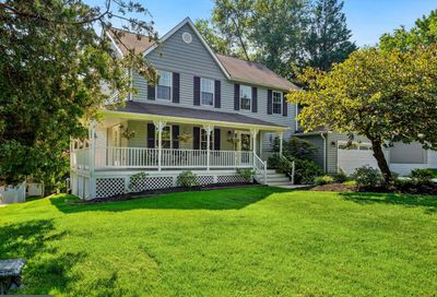217 Windridge Acres Court Silver Spring MD 20905
