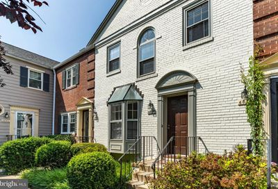 4837 Chevy Chase Drive 177 Chevy Chase MD 20815