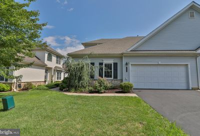 2650 Terrwood Dr W Macungie PA 18062