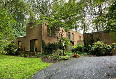 11522 Woodland Drive Lutherville Timonium MD 21093