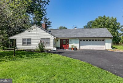 1146 Wrightstown Road Newtown PA 18940