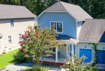 5813 Clam Cove Rock Hall MD 21661