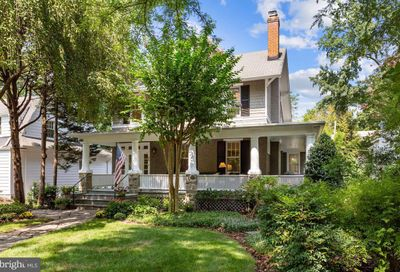 25 Hesketh Street Chevy Chase MD 20815