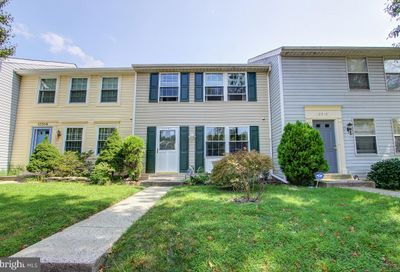 12508 Coral Grove Place Germantown MD 20874