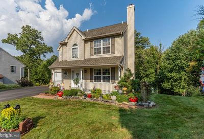 4366 Trophy Drive Upper Chichester PA 19061