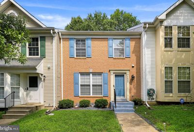5022 Stoney Meadows Drive District Heights MD 20747