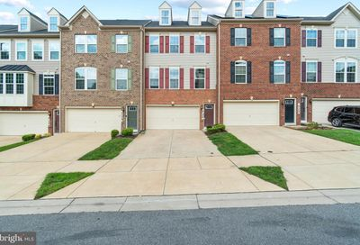 6106 Halsted Avenue Capitol Heights MD 20743