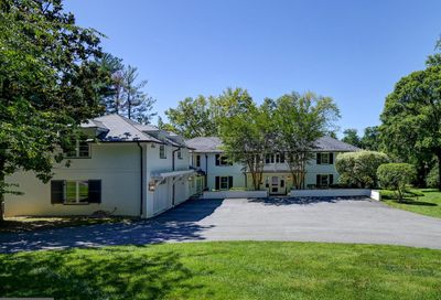 3111 W Golf Course Road Owings Mills MD 21117