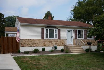 102 Walgrove Road Reisterstown MD 21136
