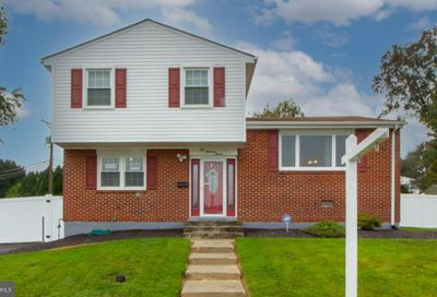 107 Chartley Drive Reisterstown MD 21136