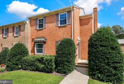 11762 Carriage House Drive 4 Silver Spring MD 20904