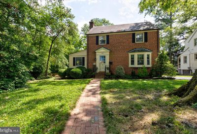 649 Sussex Towson MD 21286
