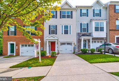 113 Thomasson Court Capitol Heights MD 20743